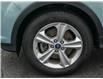 2013 Ford Escape SE (Stk: TR9607) in Windsor - Image 4 of 23