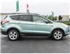2013 Ford Escape SE (Stk: TR9607) in Windsor - Image 7 of 23