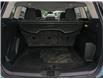 2013 Ford Escape SE (Stk: TR9607) in Windsor - Image 8 of 23