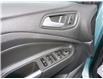 2013 Ford Escape SE (Stk: TR9607) in Windsor - Image 9 of 23