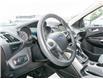 2013 Ford Escape SE (Stk: TR9607) in Windsor - Image 10 of 23