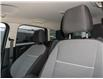 2013 Ford Escape SE (Stk: TR9607) in Windsor - Image 11 of 23