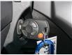 2013 Ford Escape SE (Stk: TR9607) in Windsor - Image 13 of 23