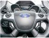 2013 Ford Escape SE (Stk: TR9607) in Windsor - Image 15 of 23