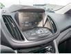 2013 Ford Escape SE (Stk: TR9607) in Windsor - Image 18 of 23