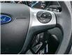 2013 Ford Escape SE (Stk: TR9607) in Windsor - Image 16 of 23