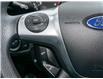 2013 Ford Escape SE (Stk: TR9607) in Windsor - Image 17 of 23