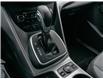 2013 Ford Escape SE (Stk: TR9607) in Windsor - Image 19 of 23