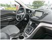 2013 Ford Escape SE (Stk: TR9607) in Windsor - Image 20 of 23