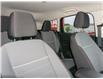 2013 Ford Escape SE (Stk: TR9607) in Windsor - Image 21 of 23