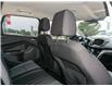 2013 Ford Escape SE (Stk: TR9607) in Windsor - Image 22 of 23