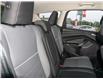 2013 Ford Escape SE (Stk: TR9607) in Windsor - Image 23 of 23