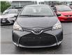 2016 Toyota Yaris LE (Stk: PR6847A) in Windsor - Image 2 of 20