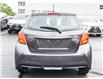 2016 Toyota Yaris LE (Stk: PR6847A) in Windsor - Image 3 of 20