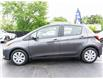 2016 Toyota Yaris LE (Stk: PR6847A) in Windsor - Image 5 of 20