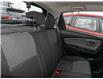 2016 Toyota Yaris LE (Stk: PR6847A) in Windsor - Image 20 of 20