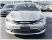 2015 Chrysler 200 Limited (Stk: TR0548) in Windsor - Image 2 of 22