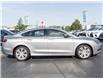 2015 Chrysler 200 Limited (Stk: TR0548) in Windsor - Image 3 of 22