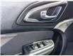 2015 Chrysler 200 Limited (Stk: TR0548) in Windsor - Image 8 of 22