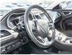 2015 Chrysler 200 Limited (Stk: TR0548) in Windsor - Image 9 of 22