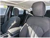 2015 Chrysler 200 Limited (Stk: TR0548) in Windsor - Image 10 of 22