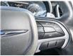 2015 Chrysler 200 Limited (Stk: TR0548) in Windsor - Image 11 of 22