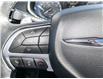 2015 Chrysler 200 Limited (Stk: TR0548) in Windsor - Image 12 of 22