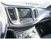 2015 Chrysler 200 Limited (Stk: TR0548) in Windsor - Image 13 of 22