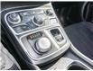 2015 Chrysler 200 Limited (Stk: TR0548) in Windsor - Image 14 of 22
