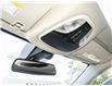 2015 Chrysler 200 Limited (Stk: TR0548) in Windsor - Image 15 of 22
