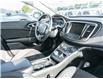 2015 Chrysler 200 Limited (Stk: TR0548) in Windsor - Image 19 of 22