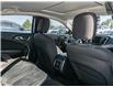 2015 Chrysler 200 Limited (Stk: TR0548) in Windsor - Image 21 of 22