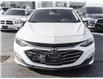 2019 Chevrolet Malibu LT (Stk: PR2049) in Windsor - Image 2 of 22