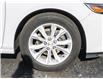 2019 Chevrolet Malibu LT (Stk: PR2049) in Windsor - Image 4 of 22