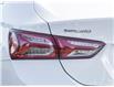 2019 Chevrolet Malibu LT (Stk: PR2049) in Windsor - Image 6 of 22