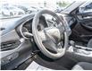 2019 Chevrolet Malibu LT (Stk: PR2049) in Windsor - Image 9 of 22