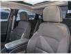 2019 Chevrolet Malibu LT (Stk: PR2049) in Windsor - Image 10 of 22
