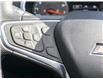 2019 Chevrolet Malibu LT (Stk: PR2049) in Windsor - Image 11 of 22