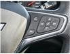 2019 Chevrolet Malibu LT (Stk: PR2049) in Windsor - Image 12 of 22