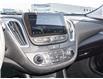 2019 Chevrolet Malibu LT (Stk: PR2049) in Windsor - Image 16 of 22