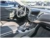 2019 Chevrolet Malibu LT (Stk: PR2049) in Windsor - Image 19 of 22
