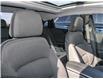 2019 Chevrolet Malibu LT (Stk: PR2049) in Windsor - Image 20 of 22