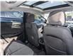 2019 Chevrolet Malibu LT (Stk: PR2049) in Windsor - Image 21 of 22