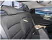 2019 Chevrolet Malibu LT (Stk: PR2049) in Windsor - Image 22 of 22