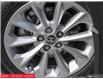 2021 Toyota Corolla SE (Stk: CO0145) in Windsor - Image 8 of 23