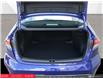 2021 Toyota Corolla SE (Stk: CO9680) in Windsor - Image 7 of 23