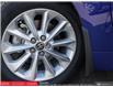 2021 Toyota Corolla SE (Stk: CO9680) in Windsor - Image 8 of 23