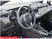 2021 Toyota Corolla SE (Stk: CO9680) in Windsor - Image 12 of 23