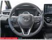2021 Toyota Corolla SE (Stk: CO9680) in Windsor - Image 13 of 23