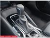 2021 Toyota Corolla SE (Stk: CO9680) in Windsor - Image 17 of 23